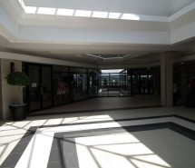 3-Rivonia-Village-Shopping-Centre,-Rivonia--HFPA-Gym