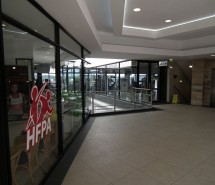 4-Rivonia-Village-Shopping-Centre-Rivonia--HFPA-Gym