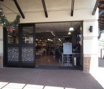 6-New-Redruth-Shopping-Centre,-Alberton-Woolworths-FOODS