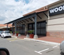 7New-Redruth-Shopping-Centre-Alberton-Woolworths-FOODS