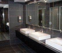 8-1st-and-2nde-floor-toilets-upgrade-Rivonia-Village-Rivonia-Boulevard